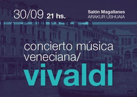 Web_vivaldi1