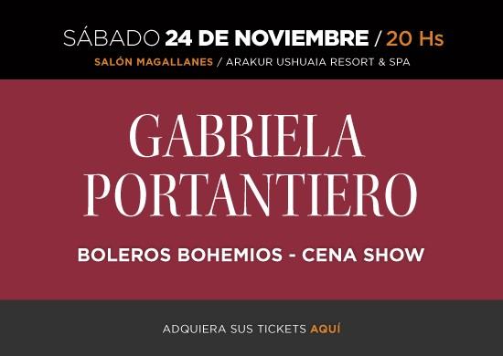 Gabriela_02_550