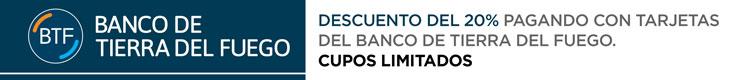 Logo-BTDF_Color_bajada