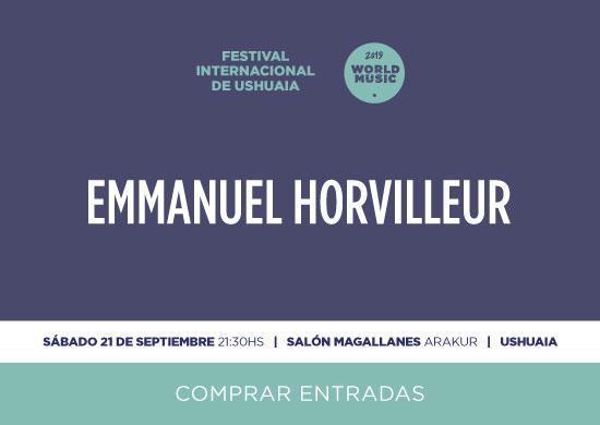 UWMF_19_eventos_emmanuel
