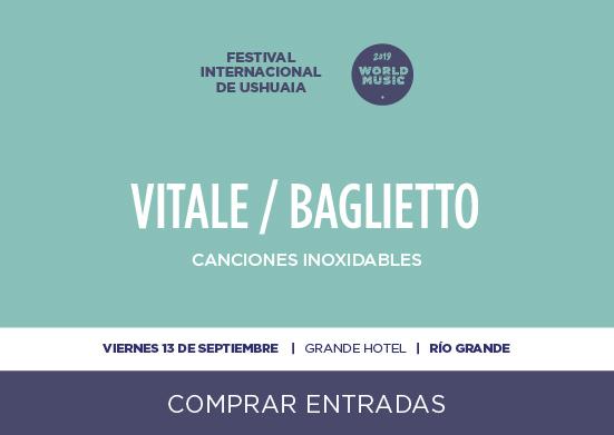 UWMF_19_eventos_vitale-baglietto