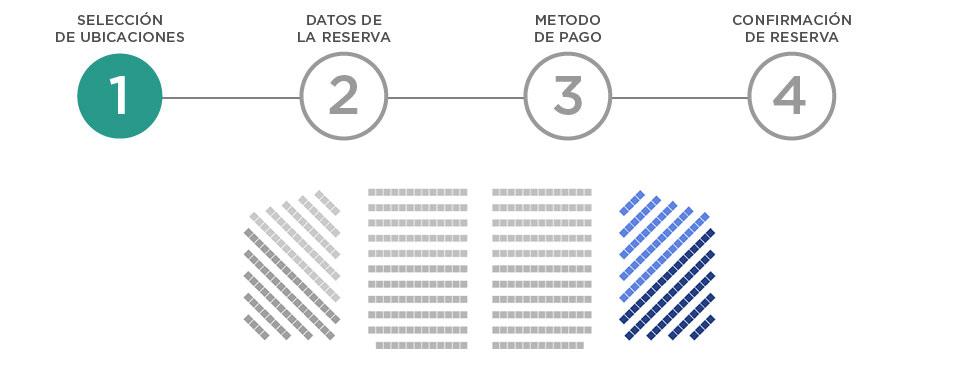 Pasos-reserva-01